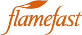 ORANGE_firelogo